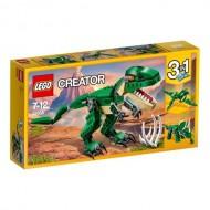 Creator Muhteşem Dinozorlar