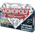 MONOPOLY MİLYONER