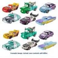 CARS RENK DEĞİŞTİREN ARAÇLAR