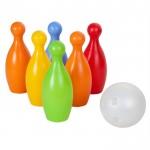 Midi Bowling 6'lı 06-190