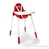 pılsan elegance mama sandalyesi